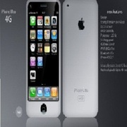 Better offer on  Apple iphone 4  32GB