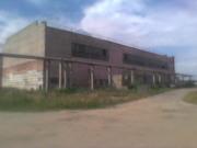 Продается  производственное  помещение г. Ярославль