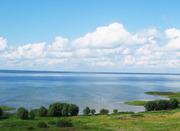 Продам земельный участок в Переславле-Залесском возле синего камня.