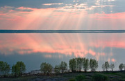 Продам участок земли возле Плещеева озера.