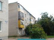 Продам квартиру в Переславле в хорошем состоянии.