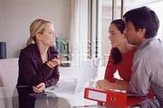 Поисках подлинной кредитов?