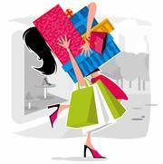 Тренинг продаж для продавцов-консультантов торгового зала (Ярославль)