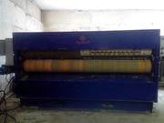 Продам ротационный слоттер РС - 3