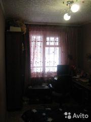 Продам 4-х комнатную квартиру в брагино