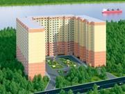 Продается 2-х комнатная квартира в Ярославле.