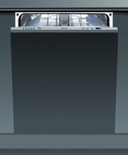 Встраиваемая посудомоечная машина   Smeg STA6443-2