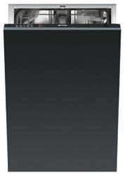 Встраиваемая посудомоечная машина  Smeg STA4501
