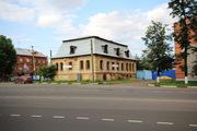 Продажа здания в Ярославле