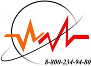 Продать акции Транснефть,  Лукoйл,  Газпром,  Норильский Никeль в Ярослав