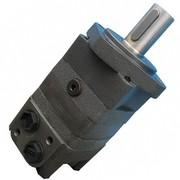 Гидромотор МГП-80,  МГП-100,  МГП-125,  МГП-160,  МГП-250,  МГП-315
