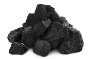 Доставка каменного угля.Марка -ТР