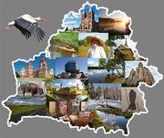Прием в Белоруси!