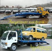 Особенности приобретения эвакуаторов ГАЗель,  ГАЗель фермер,  ГАЗель Нек