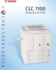 3 Керамических принтера и муфельная печь