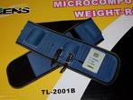 Пояс для похудения TL2001B