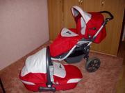 Продается коляска Cam (Италия)