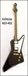 Продаётся гитара Ashtone AEX-402