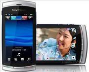 Продаю оптом и в розницу телефоны с 2сим картами,  ТВ,  GPS навигатором.